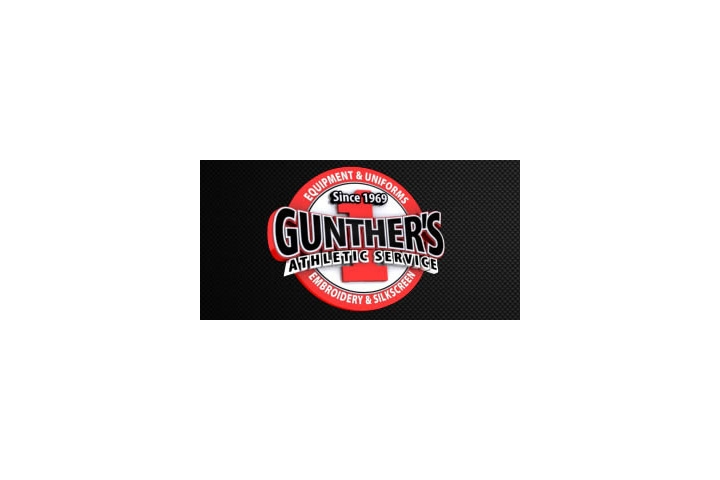 Riddell® Acquires Gunther's Athletic Service; Strengthens West Coast Presence