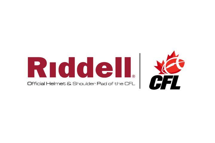 Riddell CFL Partnership