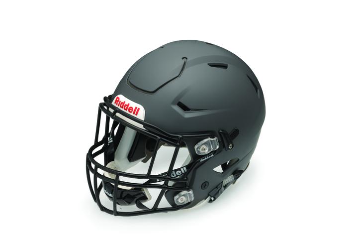 Varsity Helmets