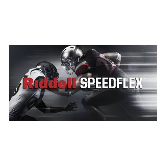 speedflex-2014