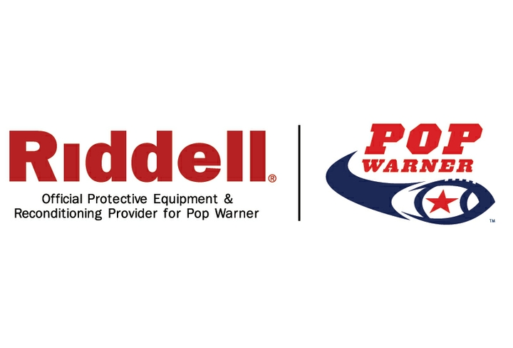 Pop Warner Final