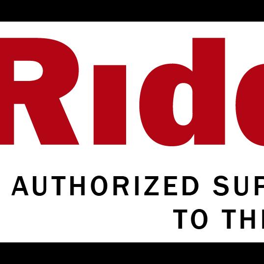 2017 Riddell NFL logolock (2)