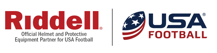 usa_football_partnership_logo_lock