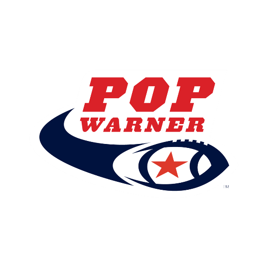 Pop Warner