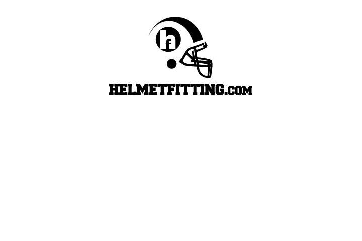 HelmetFitting.com Logo_Boxed