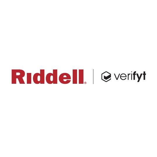 Riddell_Verifyt_Photo