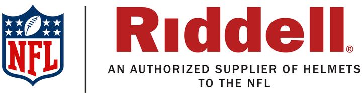2017 Riddell NFL logolock_RGB
