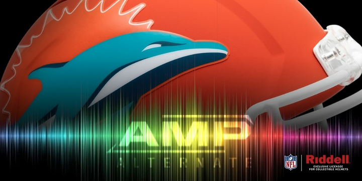 AMP_Dolphins