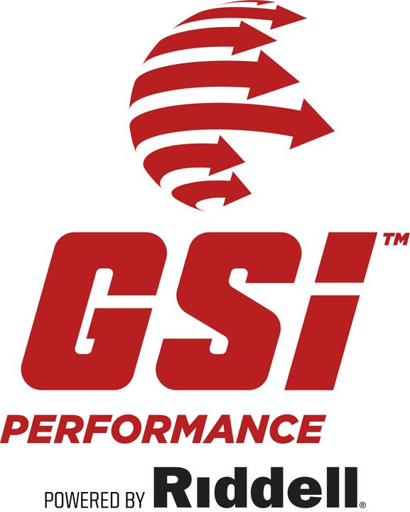 GSI_Riddell_logo_lock_1