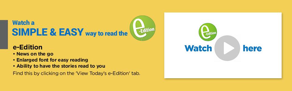 Subscribe To Mercury News