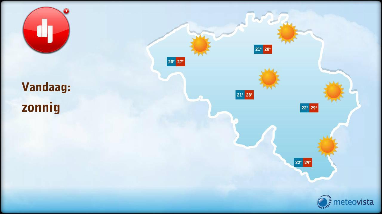 Het+Weer+in+Antwerpen Het weerbericht kunt u hier downloaden.
