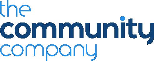The Community Company