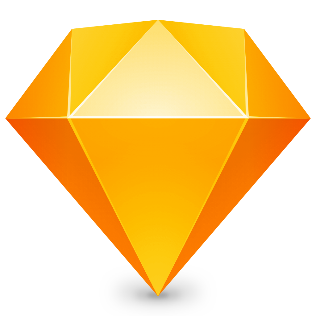 Convert Sketch to HTML