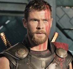 Thor: Ragnarok – Back to basics