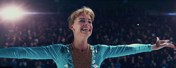 """I, Tonya - A great movie for a not-so-great woman"" cover photo"