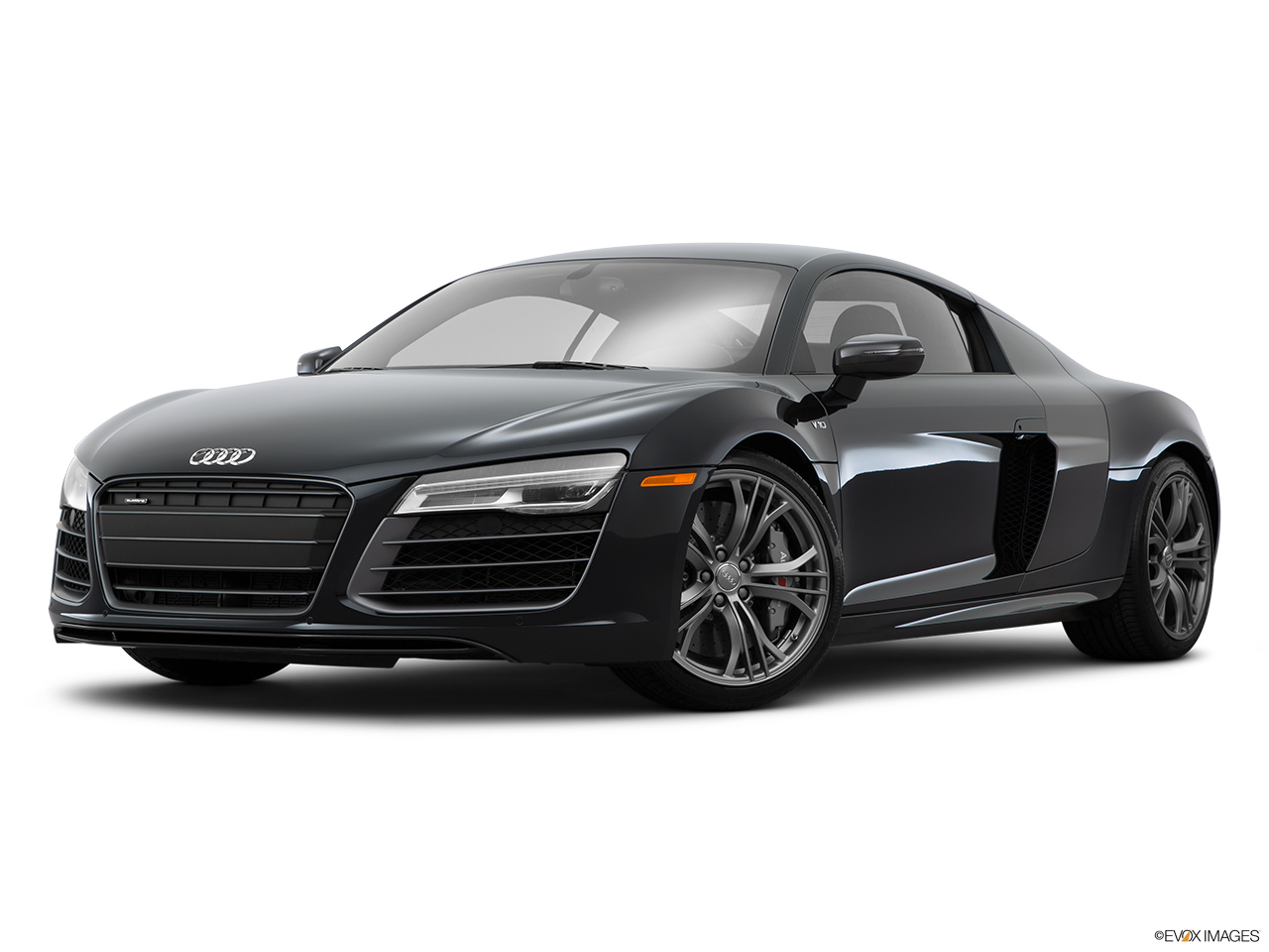 audi r8 spyder. Black Bedroom Furniture Sets. Home Design Ideas