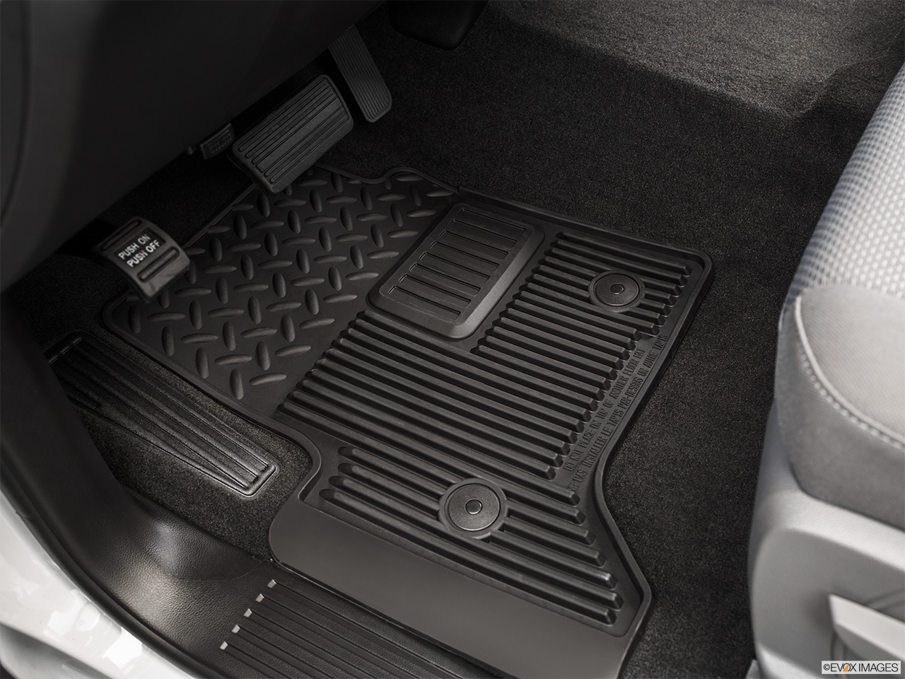 about free remodel design logo gmc with floor floors mats appealing