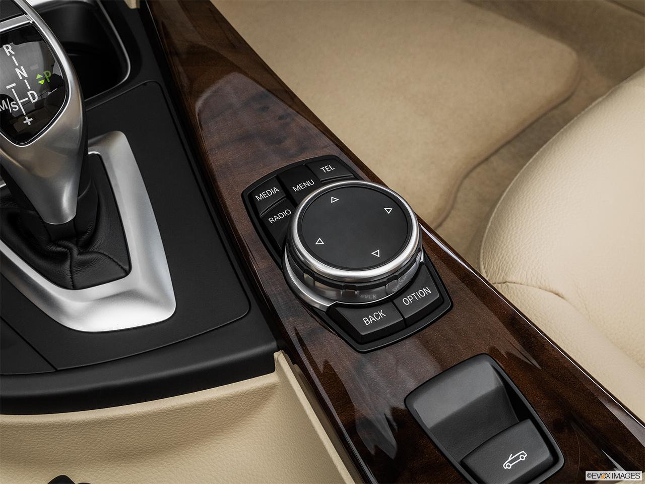 Bmw 428I Convertible >> BMW 4 Series Convertible 428i RWD - Photos | CarNow.com