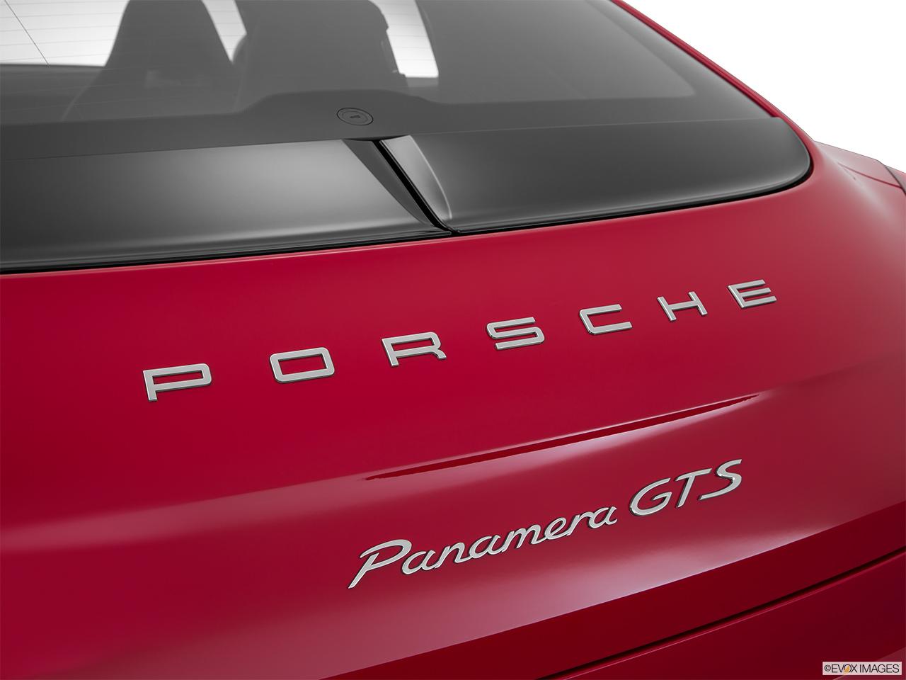 10043_st1280_091.jpg Nice Porsche S Hatchbacks on porsche 7 passenger, porsche muscle car, porsche panamera, porsche 4 door hatch, porsche replica cars, porsche carrera, porsche suv, porsche cayenne, porsche 2 door convertible, porsche notchback, porsche under 10k, porsche roadster convertible, porsche type r, porsche spyder, porsche van, porsche hybrid, porsche race girl, porsche minivan, porsche coupe, porsche 928 s,