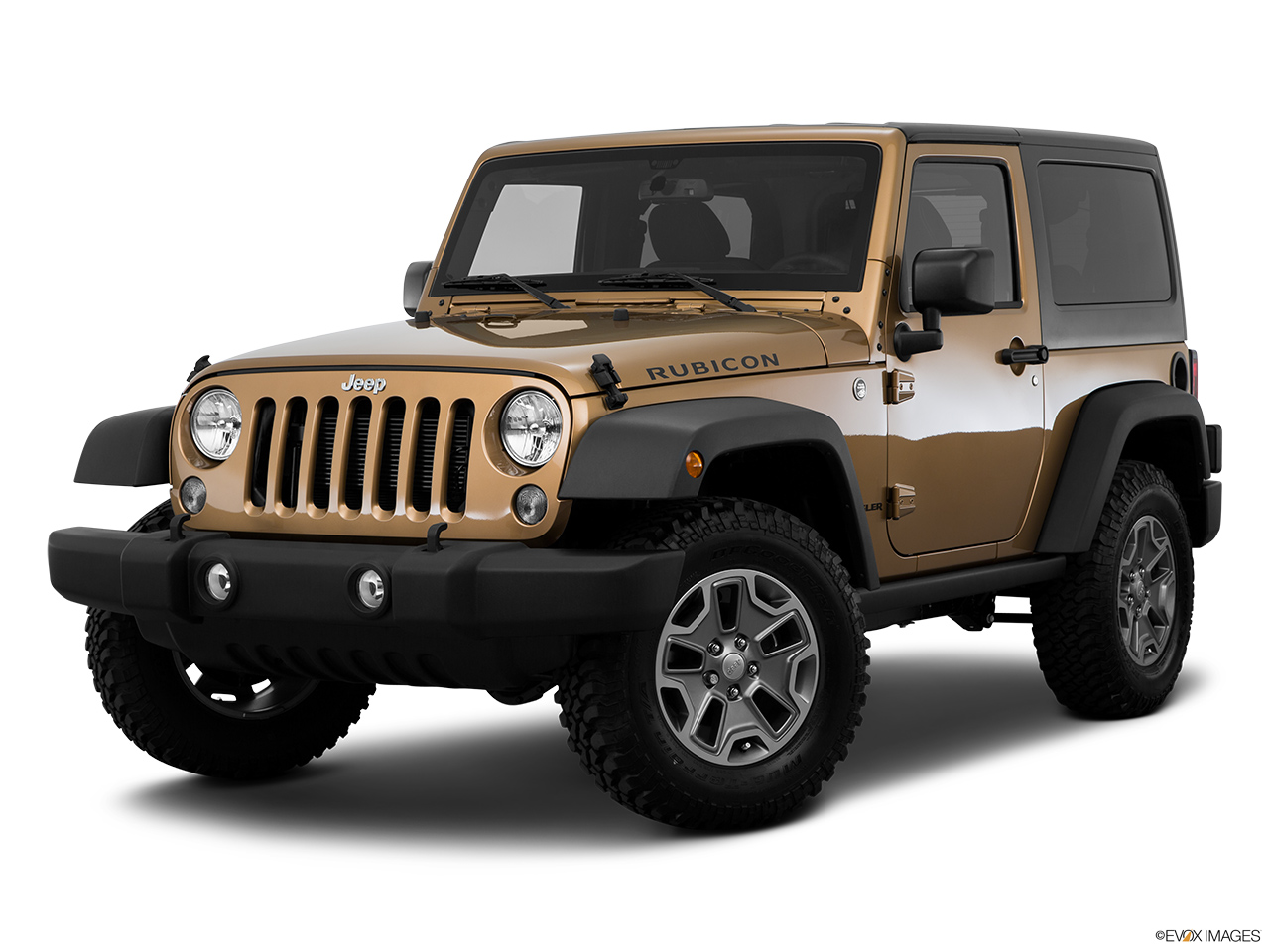 2015 jeep wrangler pic autos post. Black Bedroom Furniture Sets. Home Design Ideas