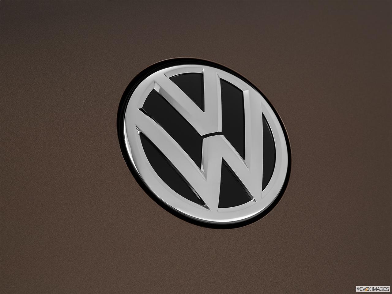 2015 Volkswagen Beetle Convertible 2 Door Dsg 2 0l Tdi