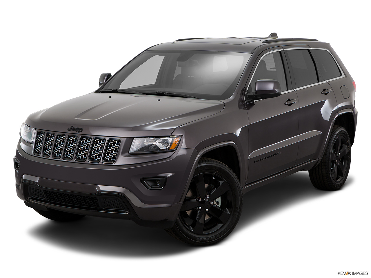 2015 jeep grand cherokee 4wd 4 door altitude. Black Bedroom Furniture Sets. Home Design Ideas