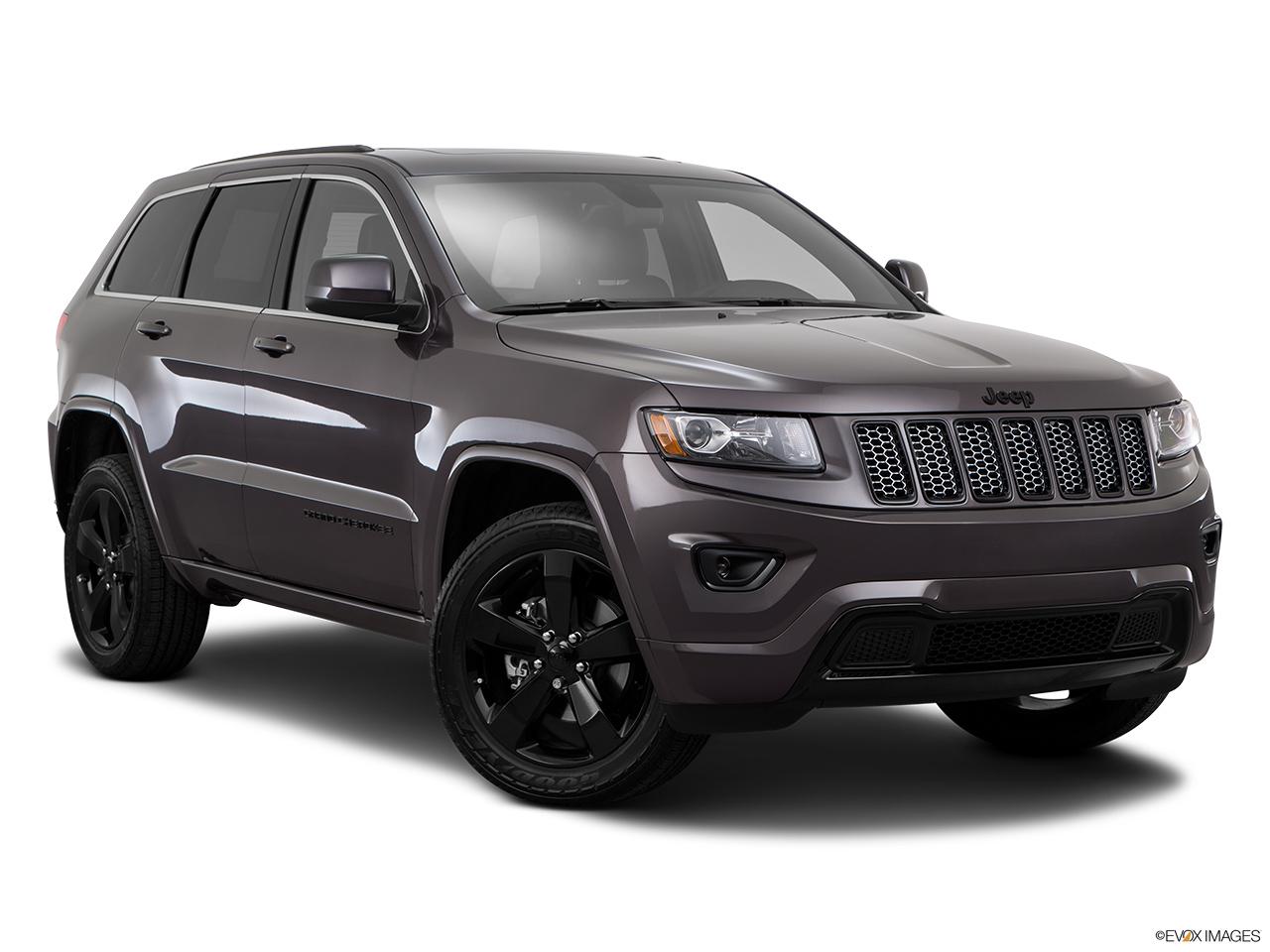 2015 jeep grand cherokee 4wd 4 door altitude. Black Bedroom Furniture Sets. Home Design Ideas
