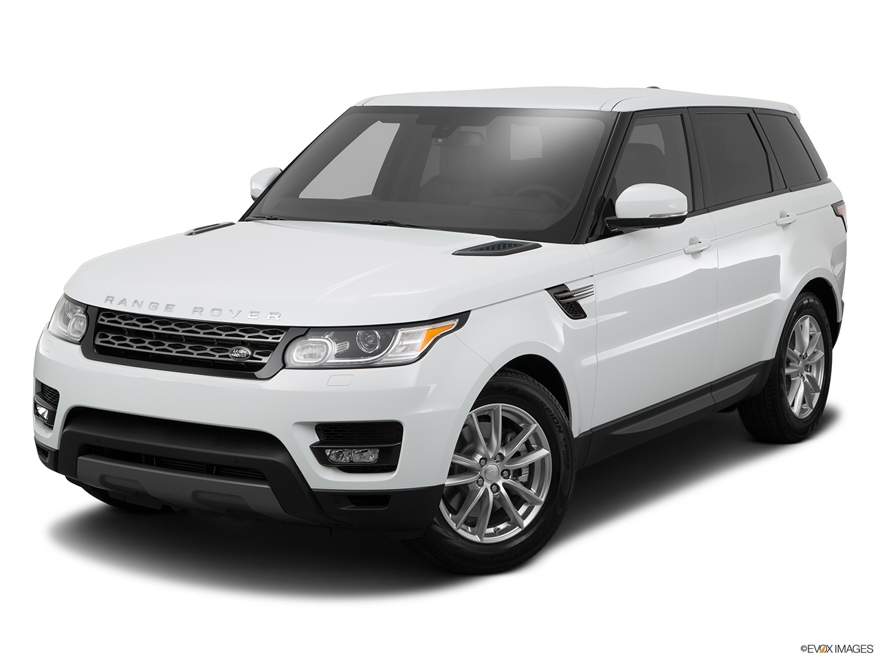 2015 land rover range rover sport 4wd 4 door autobiography. Black Bedroom Furniture Sets. Home Design Ideas