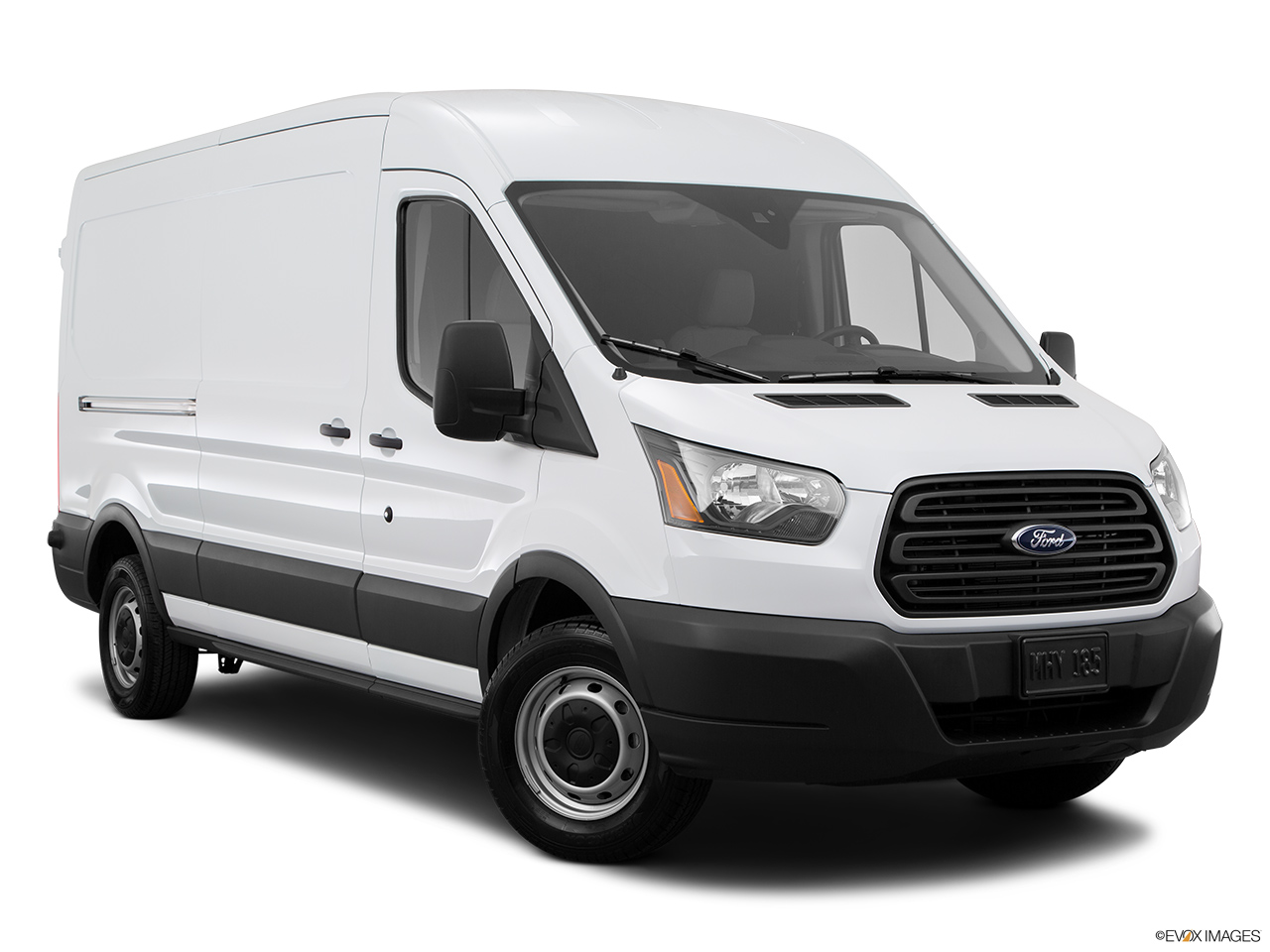 2015 ford transit cargo van t 150 130 low rf 8600 gvwr sliding rh dr. Black Bedroom Furniture Sets. Home Design Ideas