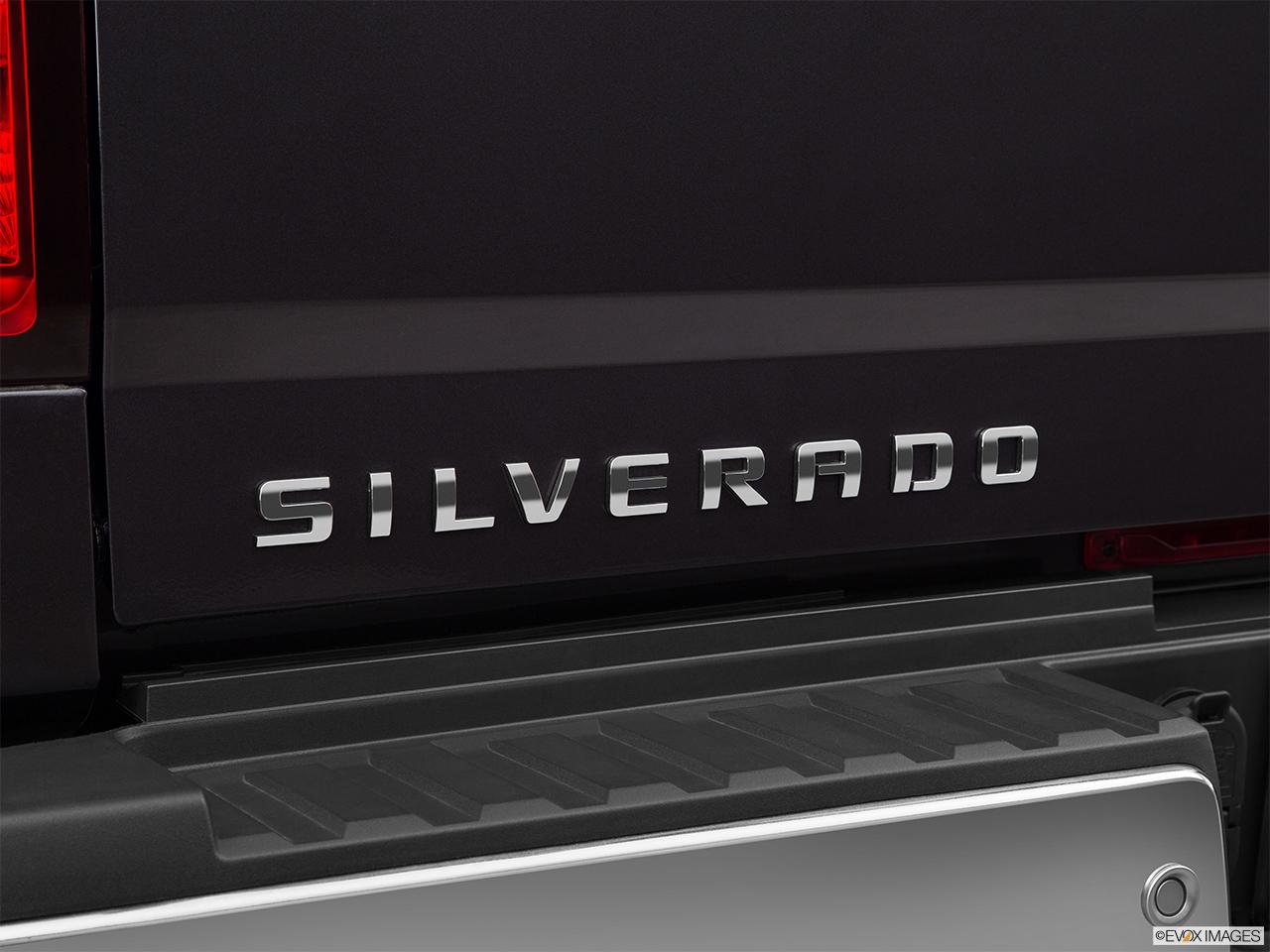 Silverado black chevy emblem for silverado : 10315_st1280_139.jpg