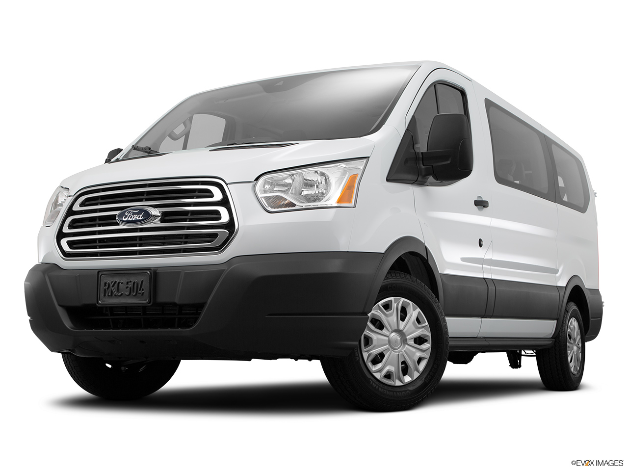 2014 ford transit connect wagon review prices photos new car html autos weblog. Black Bedroom Furniture Sets. Home Design Ideas