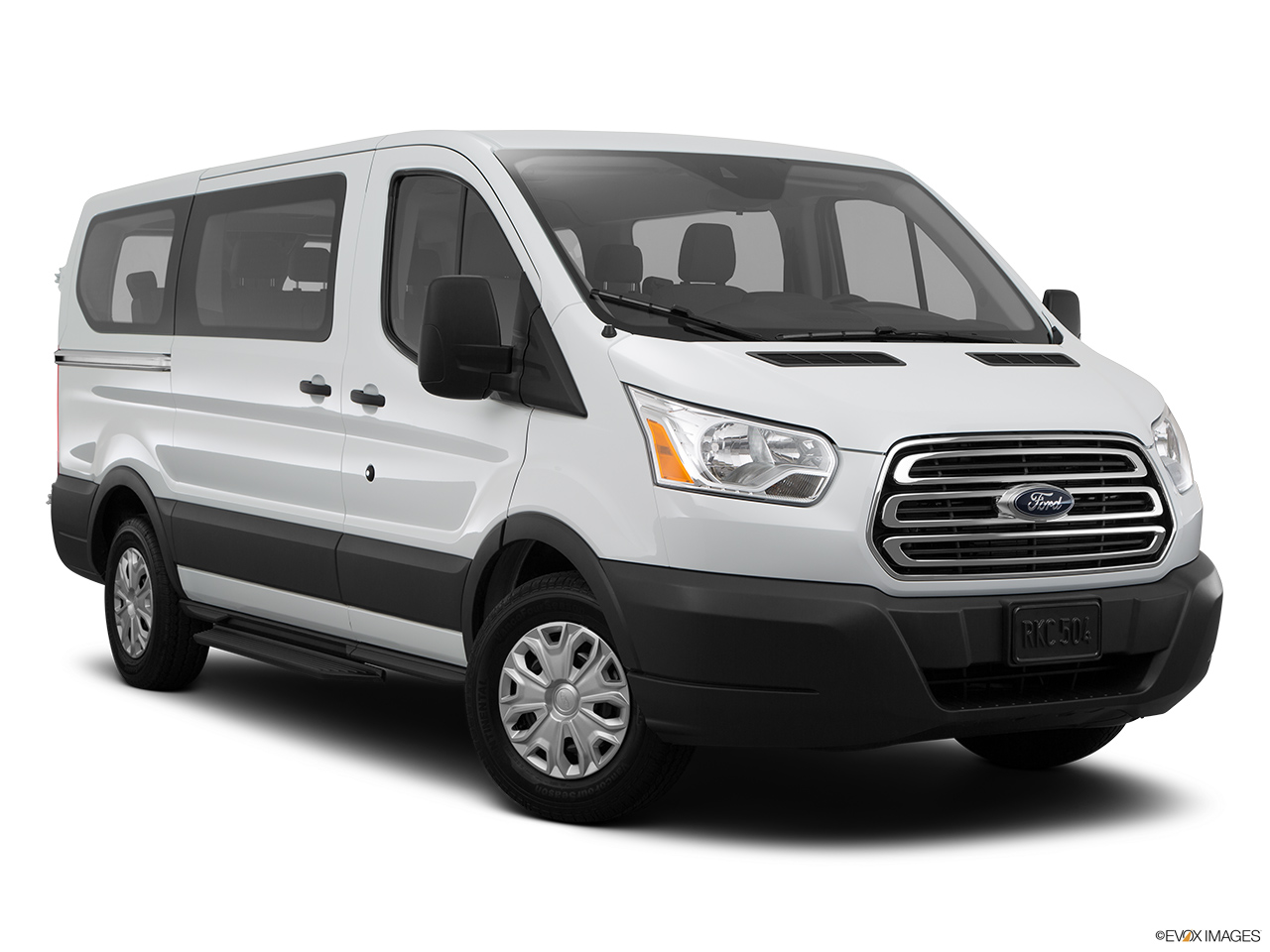 Used 2011 Chevrolet Express Cargo Pricing Features Edmunds Upcomingcarshq Com