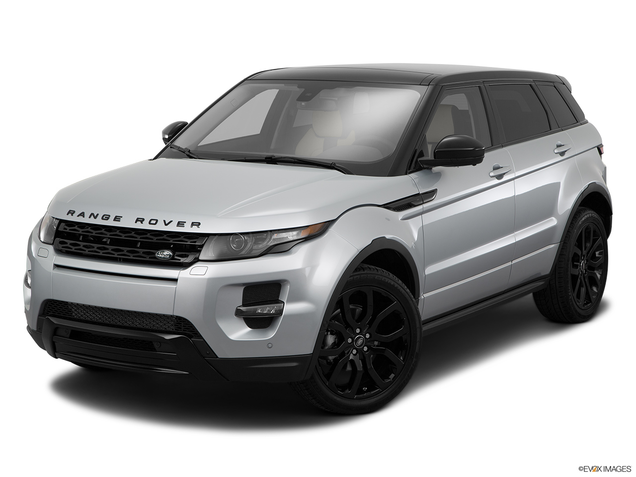 2015 land rover range rover evoque dynamic coupe. Black Bedroom Furniture Sets. Home Design Ideas