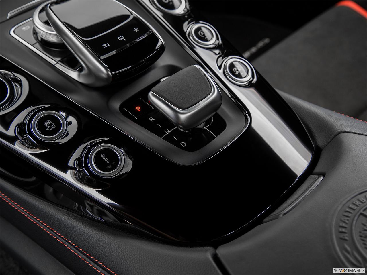 2015 Mercedes Benz Sls Amg Gt Coupe Sls Amg Gt Final