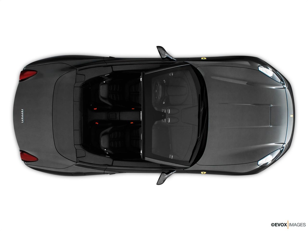 ferrari 2015 hybrid black. 2015 ferrari california convertible overhead hybrid black