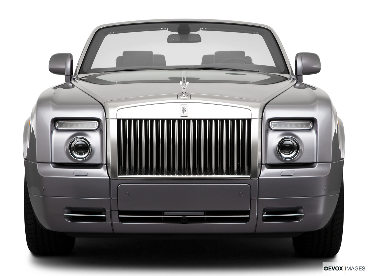 2016 rolls royce wraith 2 door coupe. Black Bedroom Furniture Sets. Home Design Ideas