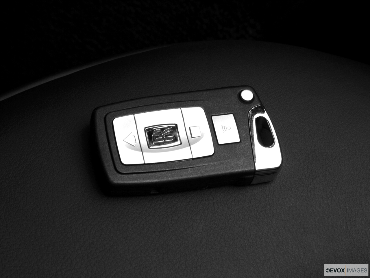 Rolls Royce Car Keys | www.pixshark.com - Images Galleries ...