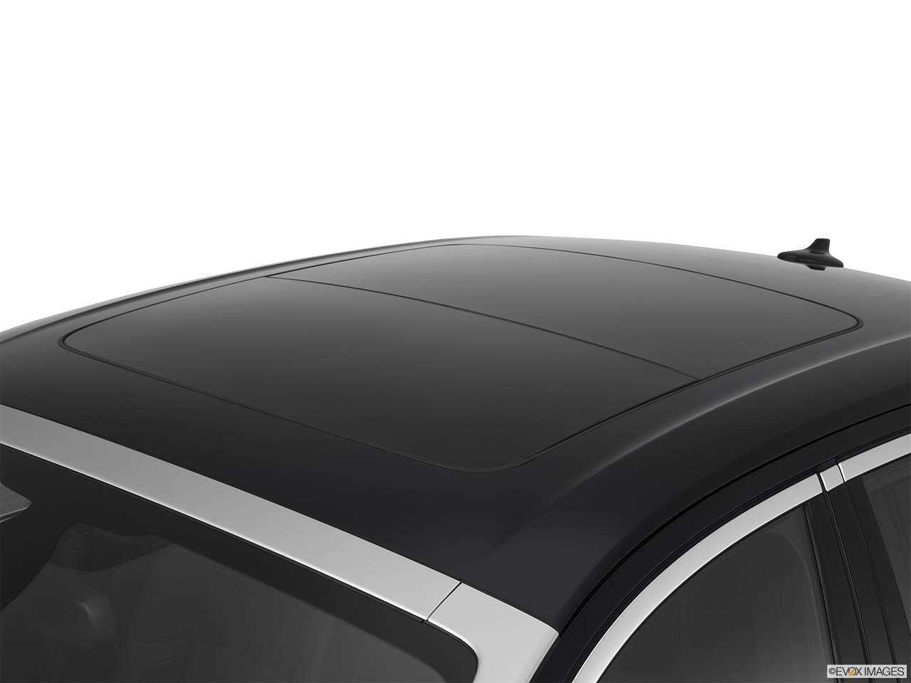 Royce Royce >> 2013 Rolls-Royce Ghost Sedan - Sunroof/moonroof