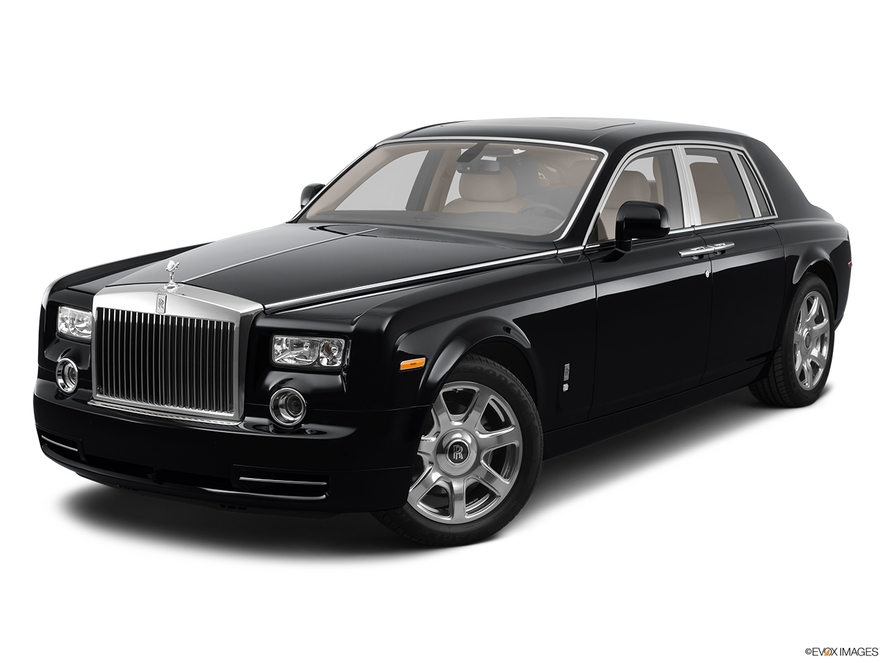 2015 rolls royce phantom sedan. Black Bedroom Furniture Sets. Home Design Ideas