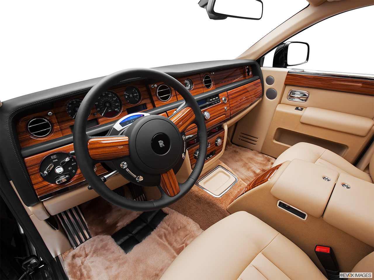 rolls royce phantom 2015 interior. 2015 rollsroyce phantom sedan interior hero driveru0027s side rolls royce