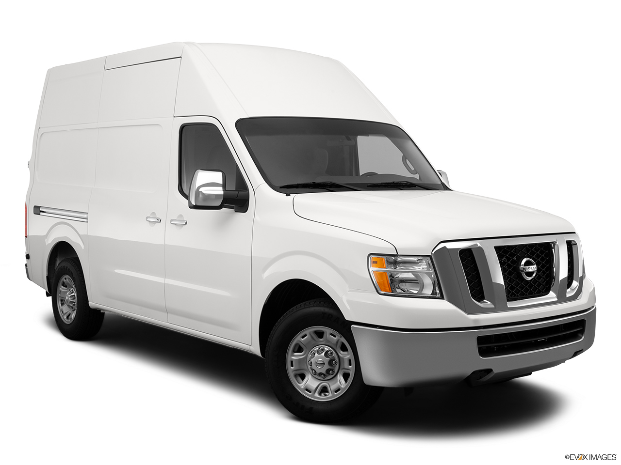 2014 nissan nv standard roof 3500 v8 s. Black Bedroom Furniture Sets. Home Design Ideas