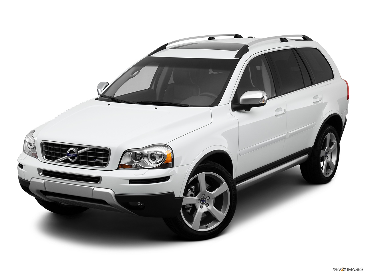 2014 volvo xc90 awd r design. Black Bedroom Furniture Sets. Home Design Ideas