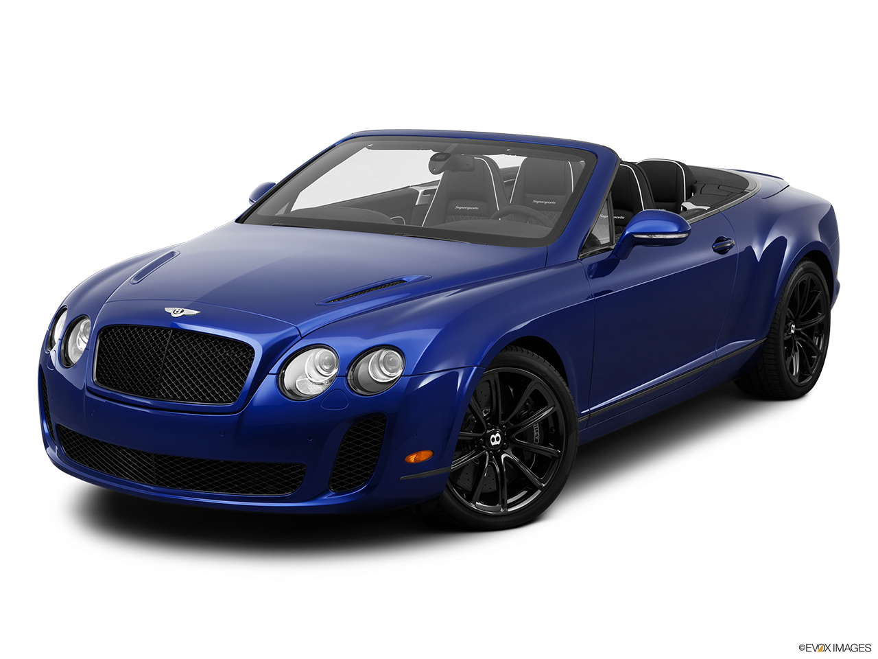 2015 Bentley Continental GT Speed Convertible   CarNow.com