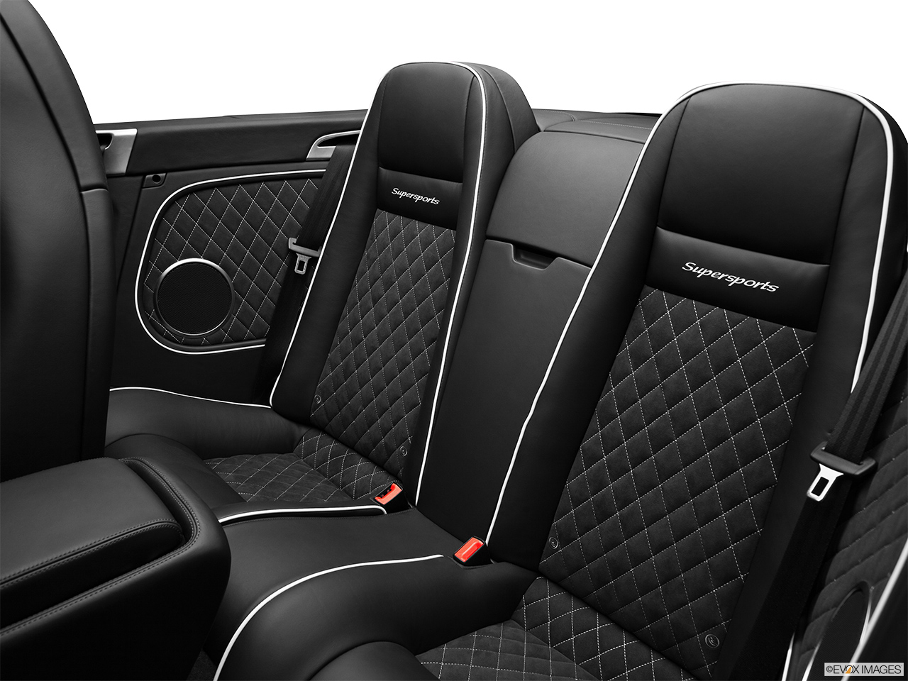 bentley continental gt speed convertible photos. Black Bedroom Furniture Sets. Home Design Ideas