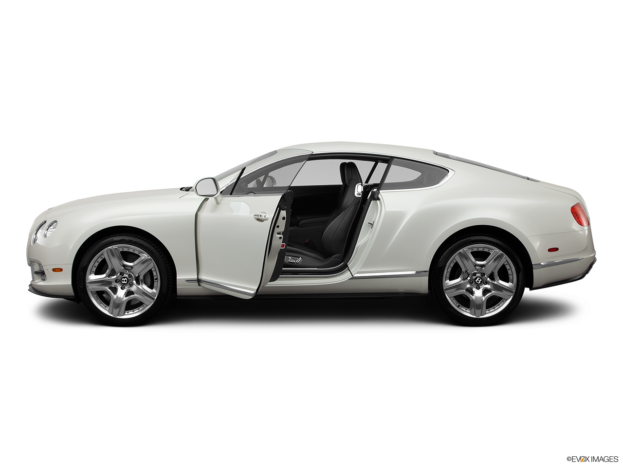 2015 Bentley Continental GT Coupe - Driver\u0027s side profile with drivers side door open  sc 1 st  CarNow & 7770_st1280_037.jpg