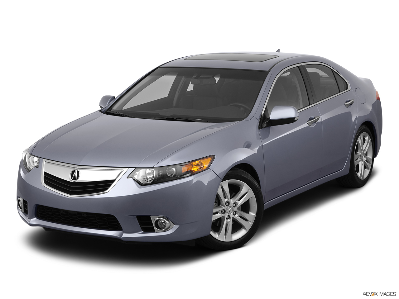 2014 acura tsx autos post. Black Bedroom Furniture Sets. Home Design Ideas