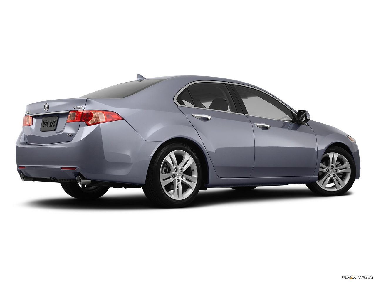 2013 acura tsx reviews acura tsx price photos and specs. Black Bedroom Furniture Sets. Home Design Ideas