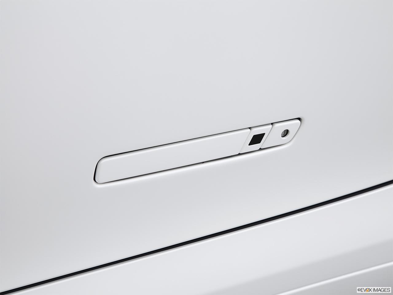 2014 Mercedes Benz Sls Amg Gt Roadster Sls Amg Gt