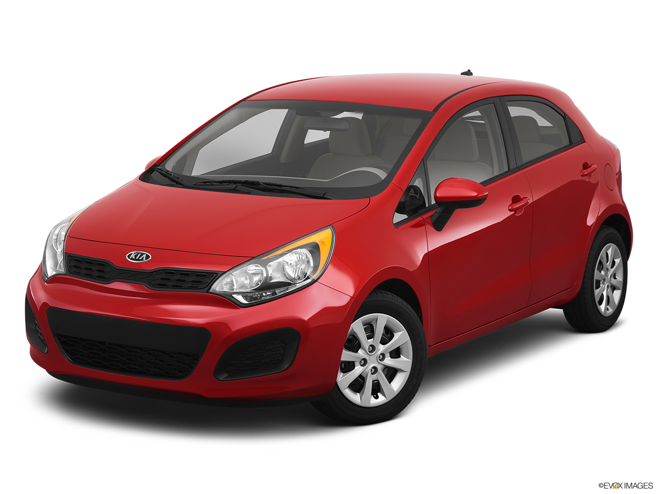 2014 kia rio 5dr hatchback automatic ex. Black Bedroom Furniture Sets. Home Design Ideas
