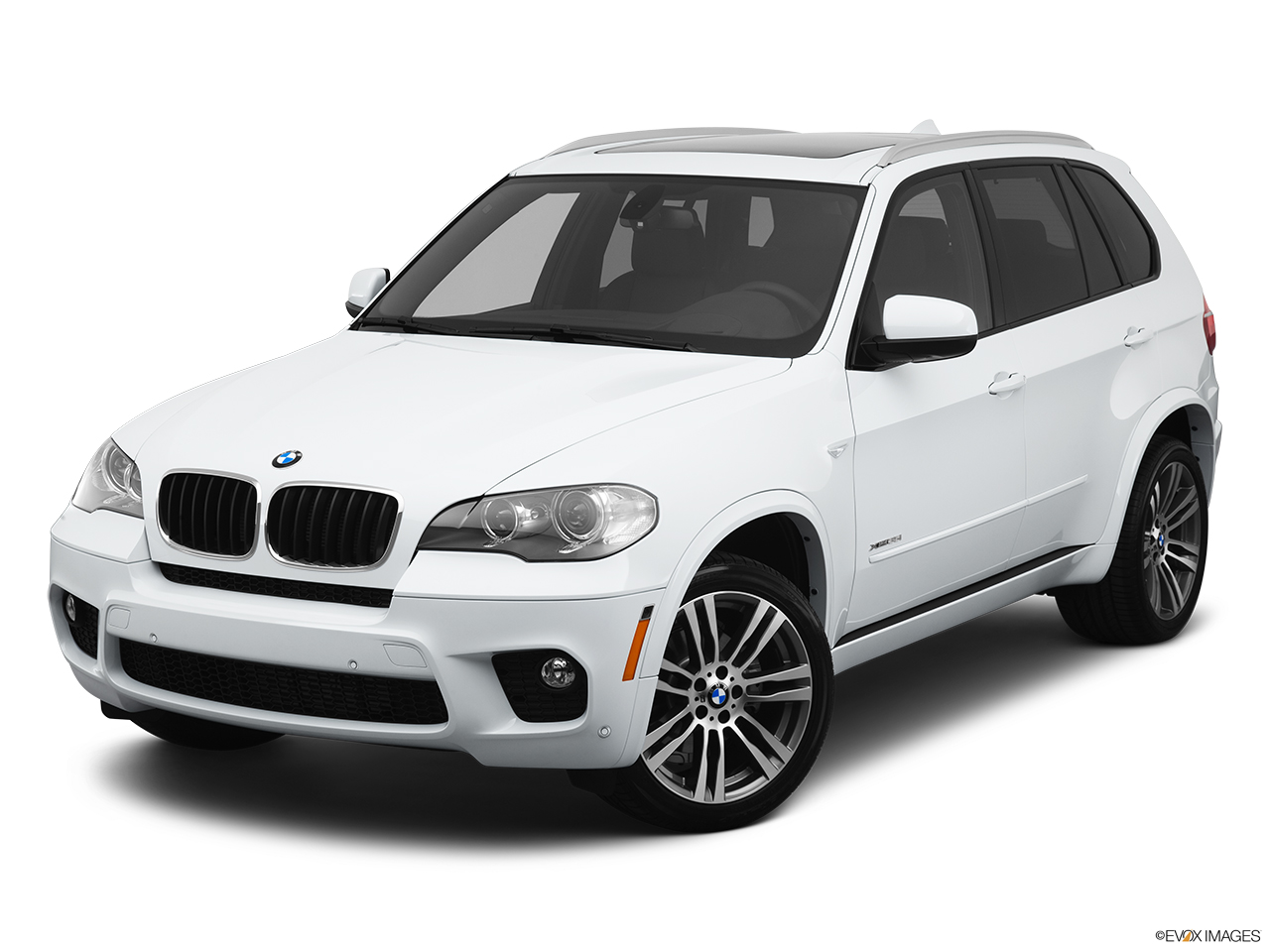 2014 bmw x5 awd 35d. Black Bedroom Furniture Sets. Home Design Ideas